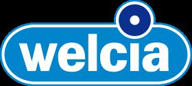 ウエルシア薬局のロゴ画像